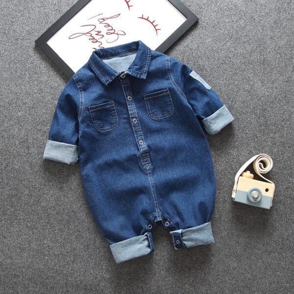 Baby-Romper-Spring-Denim-Jumpsuit-Knitwear-Baby-Boys-Clothes-Newborn-Baby-Clothes-Set-For-Girls-Unisex-5.jpg