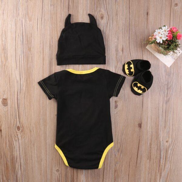 Fashion-Baby-Boys-Rompers-Jumpsuit-Cotton-Tops-Shoes-Hat-3Pcs-Outfit-Clothes-Set-Newborn-Toddler-0-1.jpg