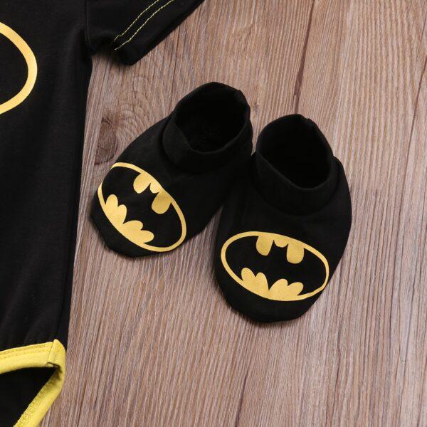 Fashion-Baby-Boys-Rompers-Jumpsuit-Cotton-Tops-Shoes-Hat-3Pcs-Outfit-Clothes-Set-Newborn-Toddler-0-2.jpg