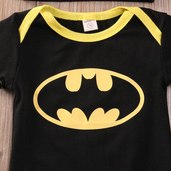 Fashion-Baby-Boys-Rompers-Jumpsuit-Cotton-Tops-Shoes-Hat-3Pcs-Outfit-Clothes-Set-Newborn-Toddler-0-3.jpg