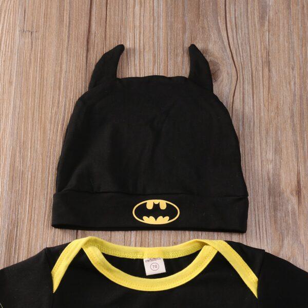 Fashion-Baby-Boys-Rompers-Jumpsuit-Cotton-Tops-Shoes-Hat-3Pcs-Outfit-Clothes-Set-Newborn-Toddler-0-4.jpg