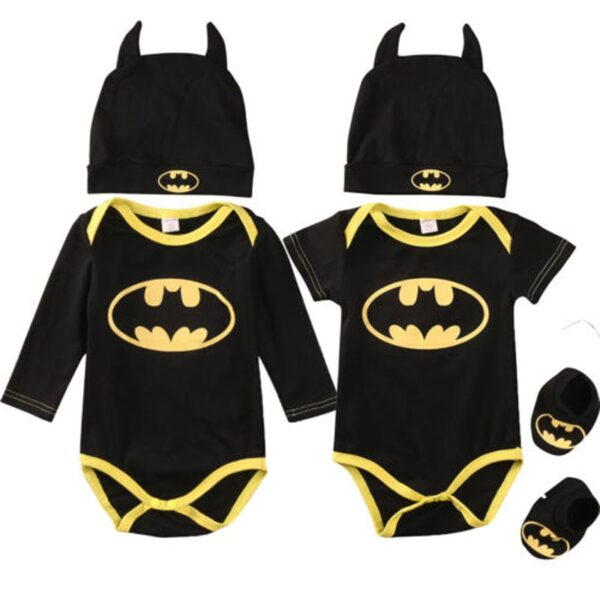 Fashion-Baby-Boys-Rompers-Jumpsuit-Cotton-Tops-Shoes-Hat-3Pcs-Outfit-Clothes-Set-Newborn-Toddler-0-5.jpg