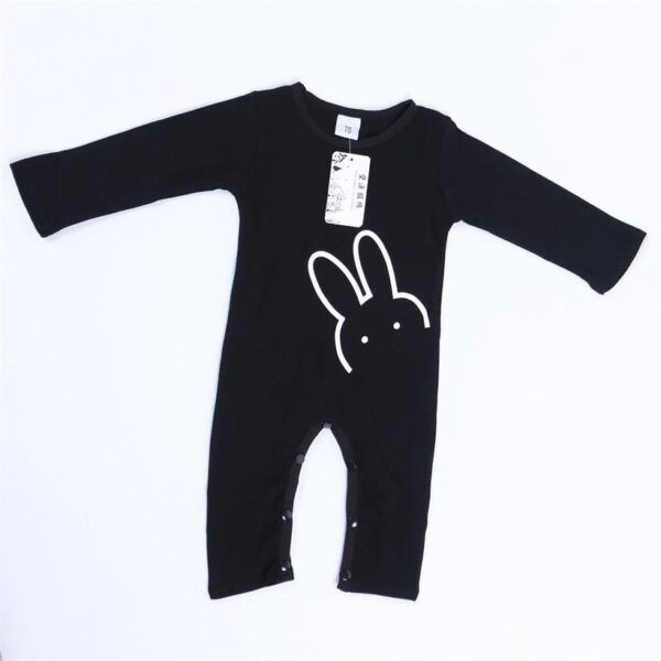 New-Arrival-Baby-Newborn-clothes-Long-sleeve-Baby-rompers-Animal-Rabbit-Printed-Baby-boy-and-girl-1.jpg