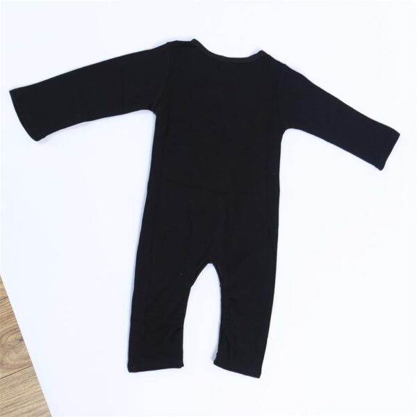 New-Arrival-Baby-Newborn-clothes-Long-sleeve-Baby-rompers-Animal-Rabbit-Printed-Baby-boy-and-girl-2.jpg
