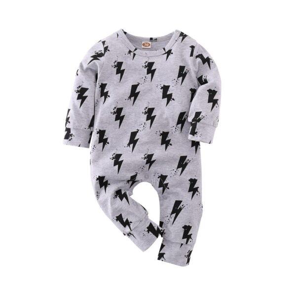 Newborn-baby-girl-boy-romper-Long-sleeve-white-Cotton-jumpsuit-I-love-mum-and-DaD-letter-3.jpg