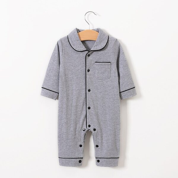 infant-baby-boys-clothing-full-sleeve-solid-rompers-cotton-100-casual-sleepwear-toddler-newborn-clothes-robes-1.jpg