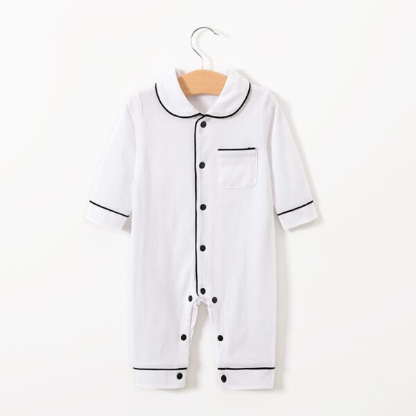 infant-baby-boys-clothing-full-sleeve-solid-rompers-cotton-100-casual-sleepwear-toddler-newborn-clothes-robes-2.jpg