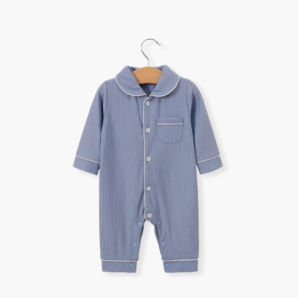 infant-baby-boys-clothing-full-sleeve-solid-rompers-cotton-100-casual-sleepwear-toddler-newborn-clothes-robes-3.jpg
