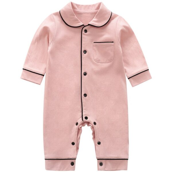 infant-baby-boys-clothing-full-sleeve-solid-rompers-cotton-100-casual-sleepwear-toddler-newborn-clothes-robes-4.jpg