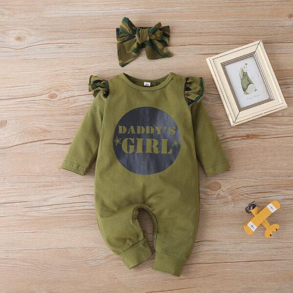 malapina-2Pcs-Newborn-Baby-Boy-Girl-Romper-Cotton-Long-Sleeve-Stars-Print-Jumpsuit-and-Hat-Infant-1.jpg