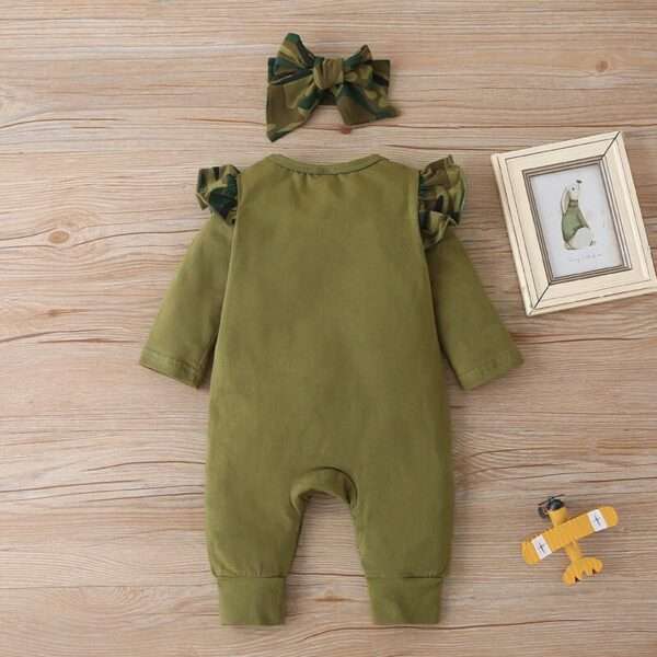 malapina-2Pcs-Newborn-Baby-Boy-Girl-Romper-Cotton-Long-Sleeve-Stars-Print-Jumpsuit-and-Hat-Infant-2.jpg