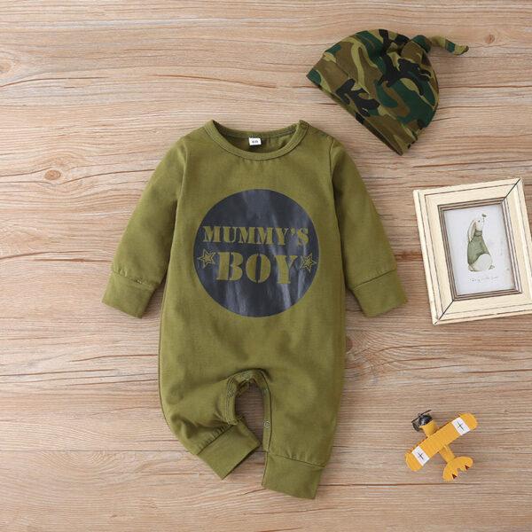 malapina-2Pcs-Newborn-Baby-Boy-Girl-Romper-Cotton-Long-Sleeve-Stars-Print-Jumpsuit-and-Hat-Infant-3.jpg