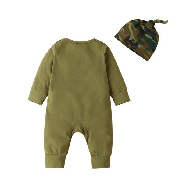 malapina-2Pcs-Newborn-Baby-Boy-Girl-Romper-Cotton-Long-Sleeve-Stars-Print-Jumpsuit-and-Hat-Infant-5.jpg
