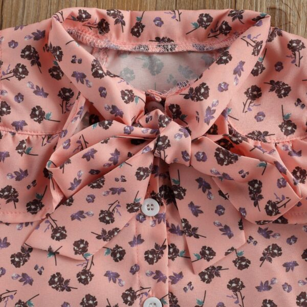 1-6Y-Fashion-Baby-Clothing-Sets-Kids-Girls-Floral-Print-Shirt-Tops-Bow-Shorts-Suit-Summer-1.jpg