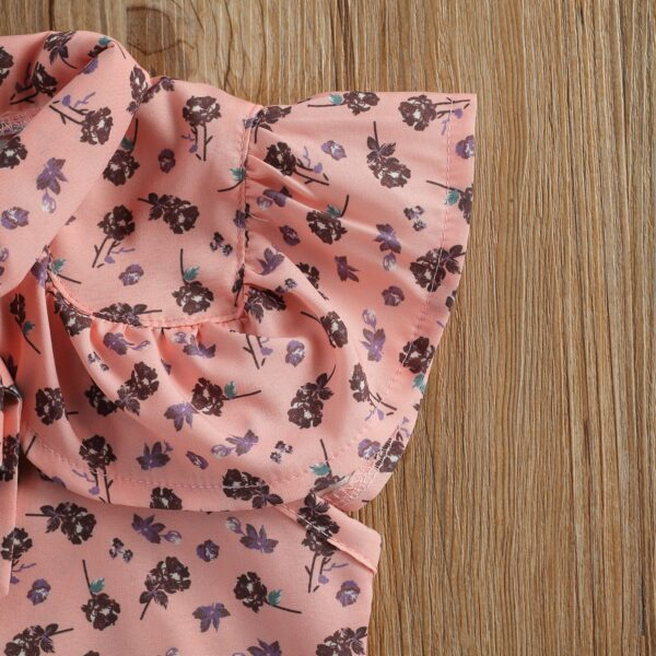 1-6Y-Fashion-Baby-Clothing-Sets-Kids-Girls-Floral-Print-Shirt-Tops-Bow-Shorts-Suit-Summer-2.jpg
