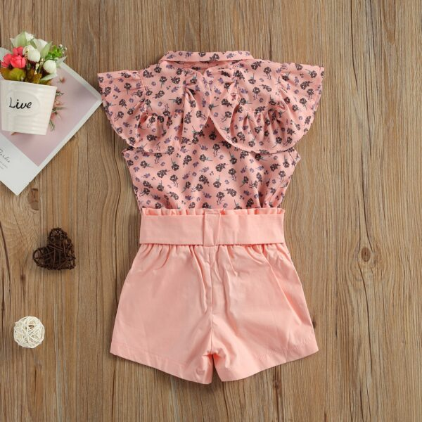 1-6Y-Fashion-Baby-Clothing-Sets-Kids-Girls-Floral-Print-Shirt-Tops-Bow-Shorts-Suit-Summer-3.jpg