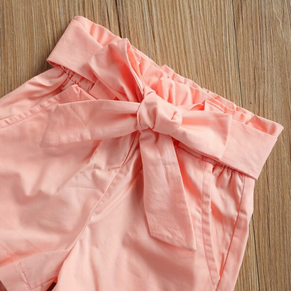 1-6Y-Fashion-Baby-Clothing-Sets-Kids-Girls-Floral-Print-Shirt-Tops-Bow-Shorts-Suit-Summer-4.jpg