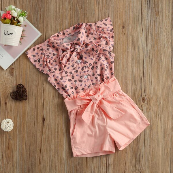 1-6Y-Fashion-Baby-Clothing-Sets-Kids-Girls-Floral-Print-Shirt-Tops-Bow-Shorts-Suit-Summer-5.jpg