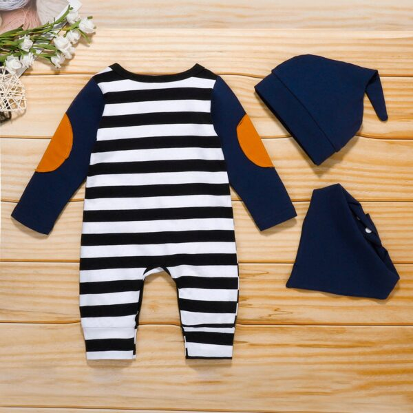 0-12M-Baby-Romper-Set-Winter-Long-Sleeve-New-Patch-Printed-Striped-Button-Romper-Hat-1.jpg