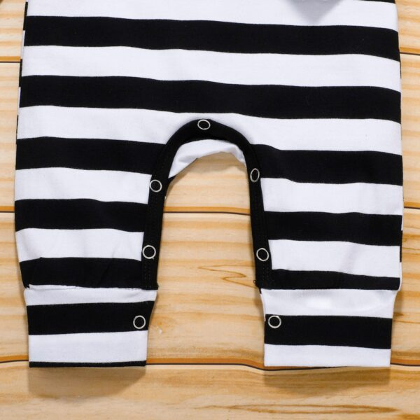0-12M-Baby-Romper-Set-Winter-Long-Sleeve-New-Patch-Printed-Striped-Button-Romper-Hat-2.jpg