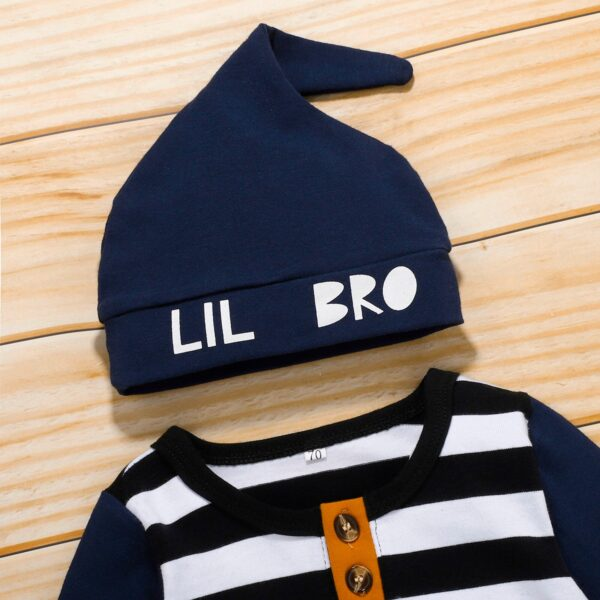 0-12M-Baby-Romper-Set-Winter-Long-Sleeve-New-Patch-Printed-Striped-Button-Romper-Hat-4.jpg
