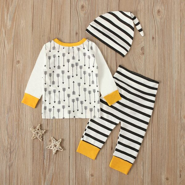 0-18M-Baby-Winter-Suit-Hot-Striped-Round-Neck-T-shirt-Long-Sleeve-Striped-Pants-1.jpg