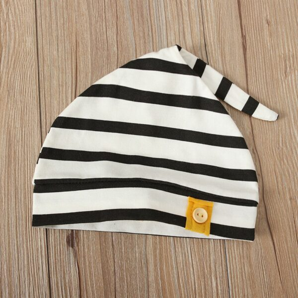 0-18M-Baby-Winter-Suit-Hot-Striped-Round-Neck-T-shirt-Long-Sleeve-Striped-Pants-2.jpg