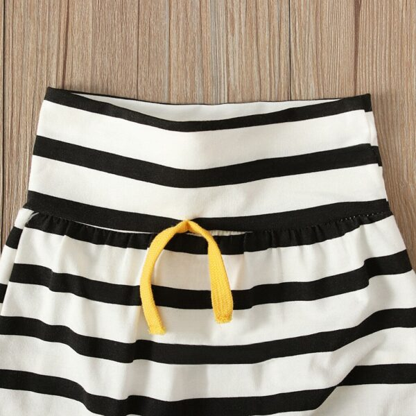 0-18M-Baby-Winter-Suit-Hot-Striped-Round-Neck-T-shirt-Long-Sleeve-Striped-Pants-3.jpg