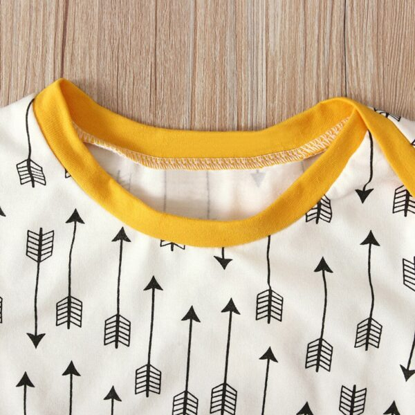 0-18M-Baby-Winter-Suit-Hot-Striped-Round-Neck-T-shirt-Long-Sleeve-Striped-Pants-4.jpg