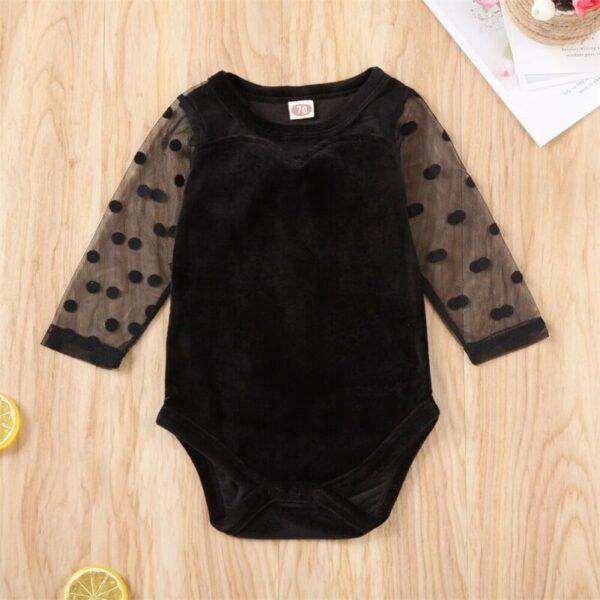 0-18M-Cute-Newborn-Infant-Baby-Girl-Bodysuits-Polka-Dot-Print-Lace-Solid-Bodysuit-Jumpsuit-Outfit-1.jpg