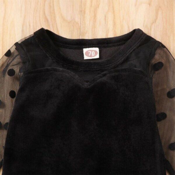 0-18M-Cute-Newborn-Infant-Baby-Girl-Bodysuits-Polka-Dot-Print-Lace-Solid-Bodysuit-Jumpsuit-Outfit-2.jpg