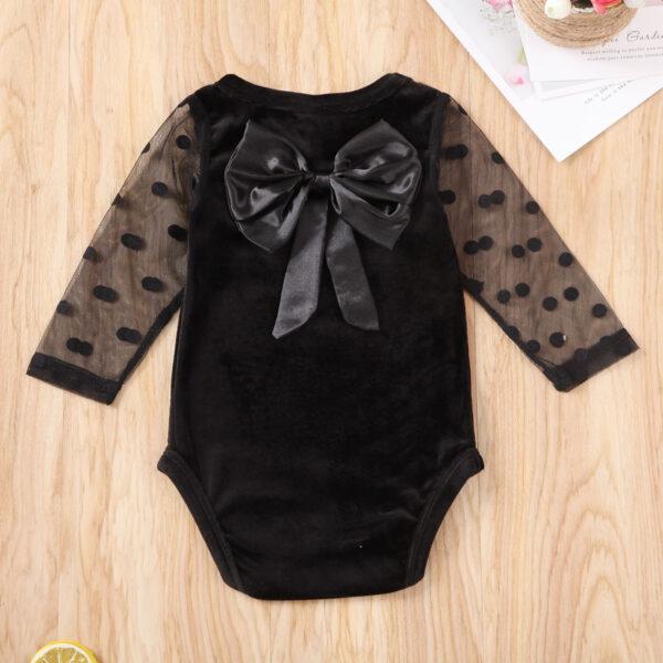 0-18M-Cute-Newborn-Infant-Baby-Girl-Bodysuits-Polka-Dot-Print-Lace-Solid-Bodysuit-Jumpsuit-Outfit-4.jpg