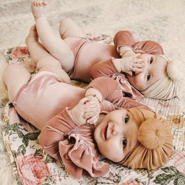 0-18M-Newborn-Infant-Baby-Girls-Velvet-Romper-Long-Sleeve-Ruffles-Jumpsuit-Princess-Baby-Girl-Autumn-1.jpg