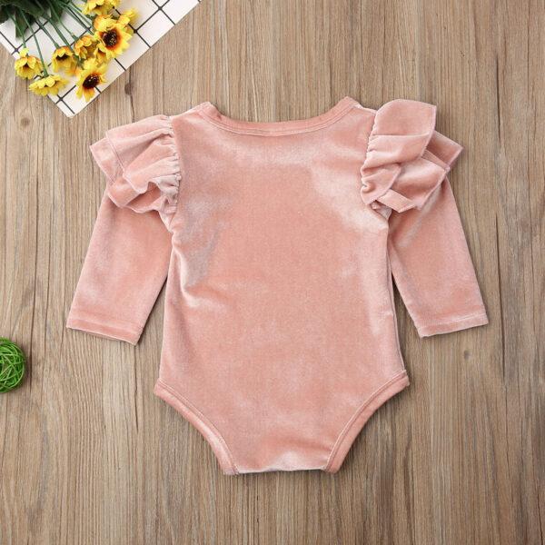 0-18M-Newborn-Infant-Baby-Girls-Velvet-Romper-Long-Sleeve-Ruffles-Jumpsuit-Princess-Baby-Girl-Autumn-3.jpg