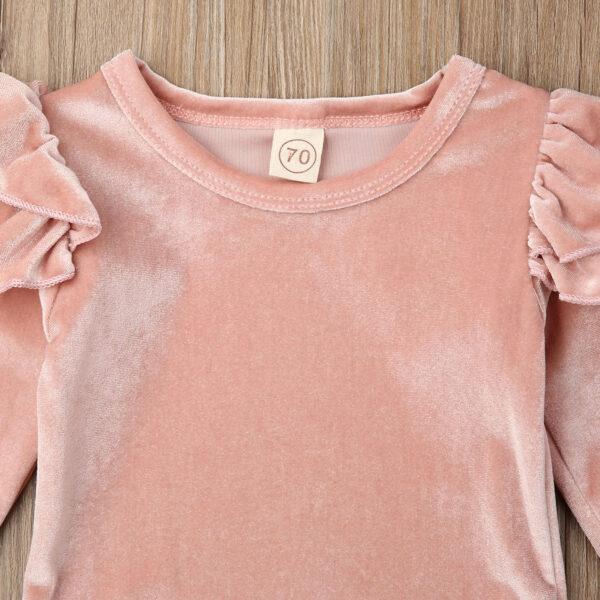 0-18M-Newborn-Infant-Baby-Girls-Velvet-Romper-Long-Sleeve-Ruffles-Jumpsuit-Princess-Baby-Girl-Autumn-4.jpg