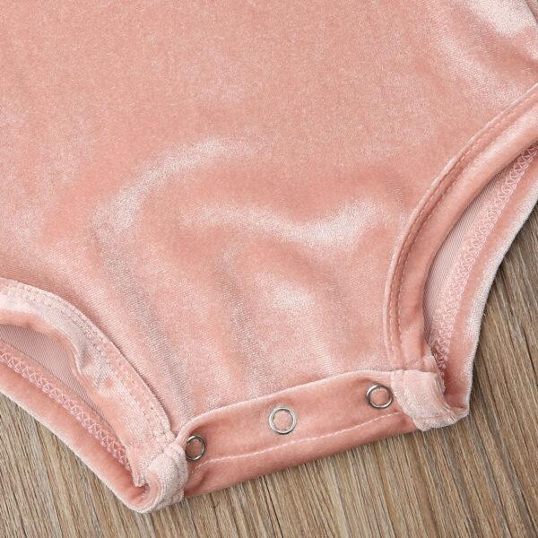 0-18M-Newborn-Infant-Baby-Girls-Velvet-Romper-Long-Sleeve-Ruffles-Jumpsuit-Princess-Baby-Girl-Autumn-5.jpg