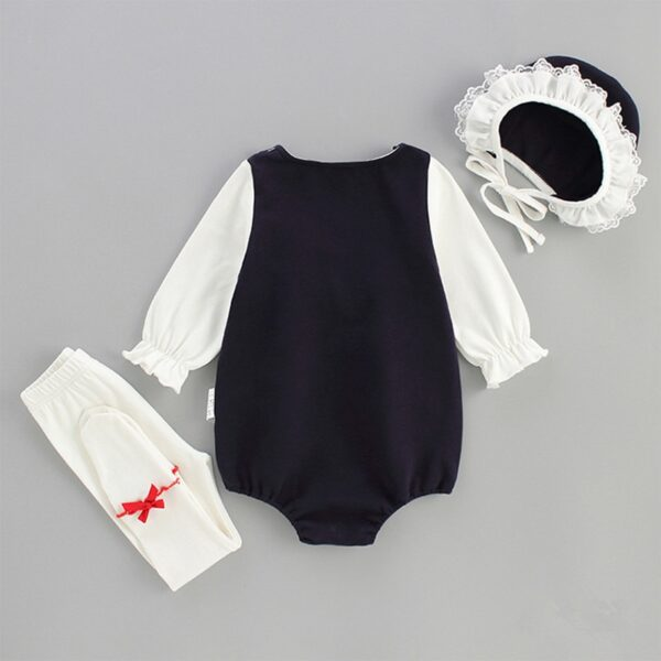 0-24M-Baby-Girls-Rompers-Tight-Hat-Spring-Peter-Pan-Collar-Infant-Toddler-Baby-Girls-Clothes-1.jpg