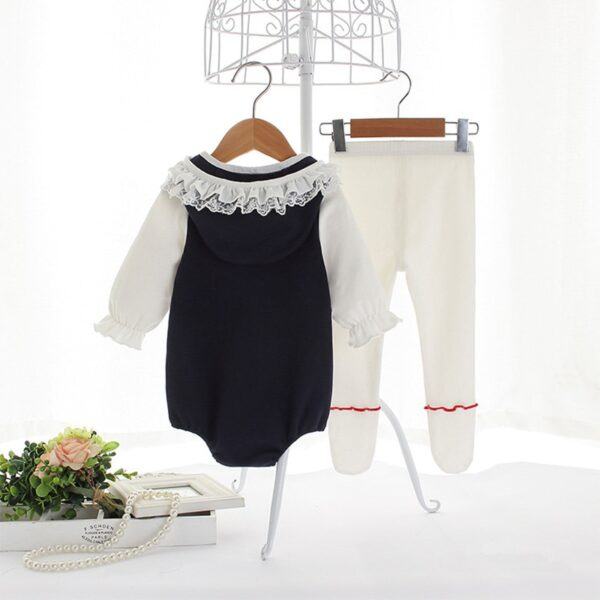 0-24M-Baby-Girls-Rompers-Tight-Hat-Spring-Peter-Pan-Collar-Infant-Toddler-Baby-Girls-Clothes-3.jpg