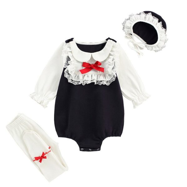 0-24M-Baby-Girls-Rompers-Tight-Hat-Spring-Peter-Pan-Collar-Infant-Toddler-Baby-Girls-Clothes-4.jpg