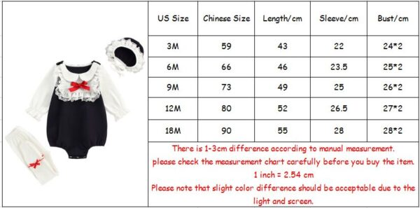 0-24M-Baby-Girls-Rompers-Tight-Hat-Spring-Peter-Pan-Collar-Infant-Toddler-Baby-Girls-Clothes-5.jpg