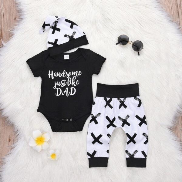 0-24M-Boy-3Pcs-Set-Baby-Boys-Cotton-Top-Newborn-Romper-Kids-Pants-Leggings-Outfits-Clothes-1.jpg