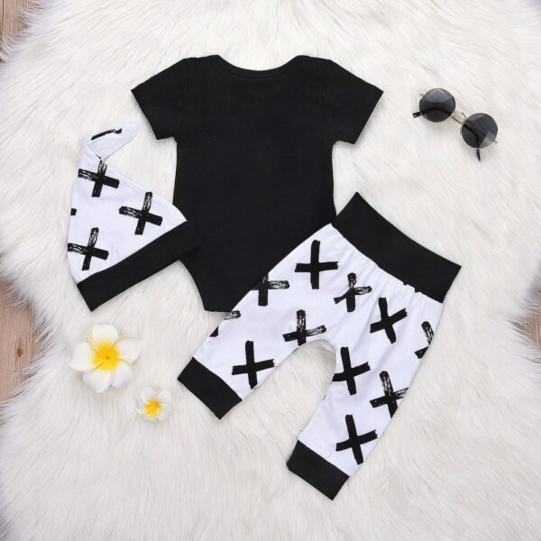 0-24M-Boy-3Pcs-Set-Baby-Boys-Cotton-Top-Newborn-Romper-Kids-Pants-Leggings-Outfits-Clothes-2.jpg
