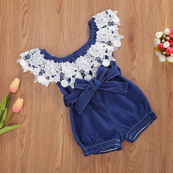 0-24M-Summer-Pretty-Infant-Kids-Baby-Girls-Rompers-Ruffles-Ruffles-Blue-Denim-Jumpsuits-Outfits-1.jpg
