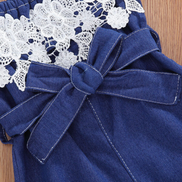 0-24M-Summer-Pretty-Infant-Kids-Baby-Girls-Rompers-Ruffles-Ruffles-Blue-Denim-Jumpsuits-Outfits-3.jpg