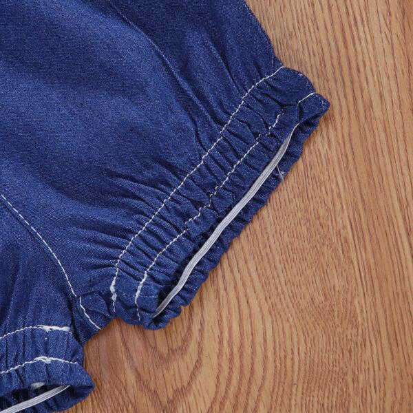 0-24M-Summer-Pretty-Infant-Kids-Baby-Girls-Rompers-Ruffles-Ruffles-Blue-Denim-Jumpsuits-Outfits-4.jpg