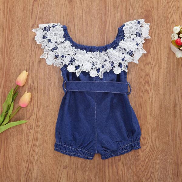 0-24M-Summer-Pretty-Infant-Kids-Baby-Girls-Rompers-Ruffles-Ruffles-Blue-Denim-Jumpsuits-Outfits-5.jpg
