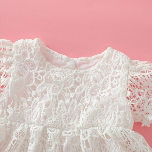 0-24M-Toddler-Baby-Girls-White-Dress-Summer-Short-Sleeve-Lace-embroidered-Sweet-Princess-Dresses-Costumes-1.jpg