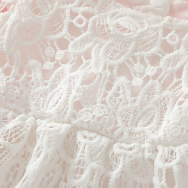 0-24M-Toddler-Baby-Girls-White-Dress-Summer-Short-Sleeve-Lace-embroidered-Sweet-Princess-Dresses-Costumes-2.jpg
