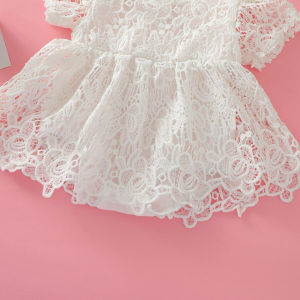 0-24M-Toddler-Baby-Girls-White-Dress-Summer-Short-Sleeve-Lace-embroidered-Sweet-Princess-Dresses-Costumes-3.jpg