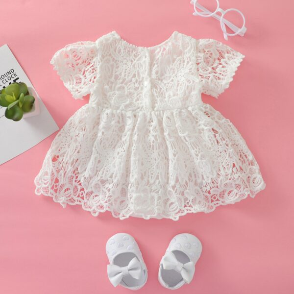 0-24M-Toddler-Baby-Girls-White-Dress-Summer-Short-Sleeve-Lace-embroidered-Sweet-Princess-Dresses-Costumes-5.jpg